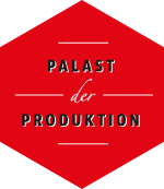 Palast der Produktion